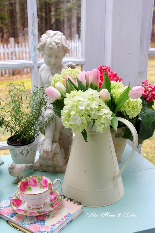 IMG_6877-bouquet5118d427617022a2.jpg