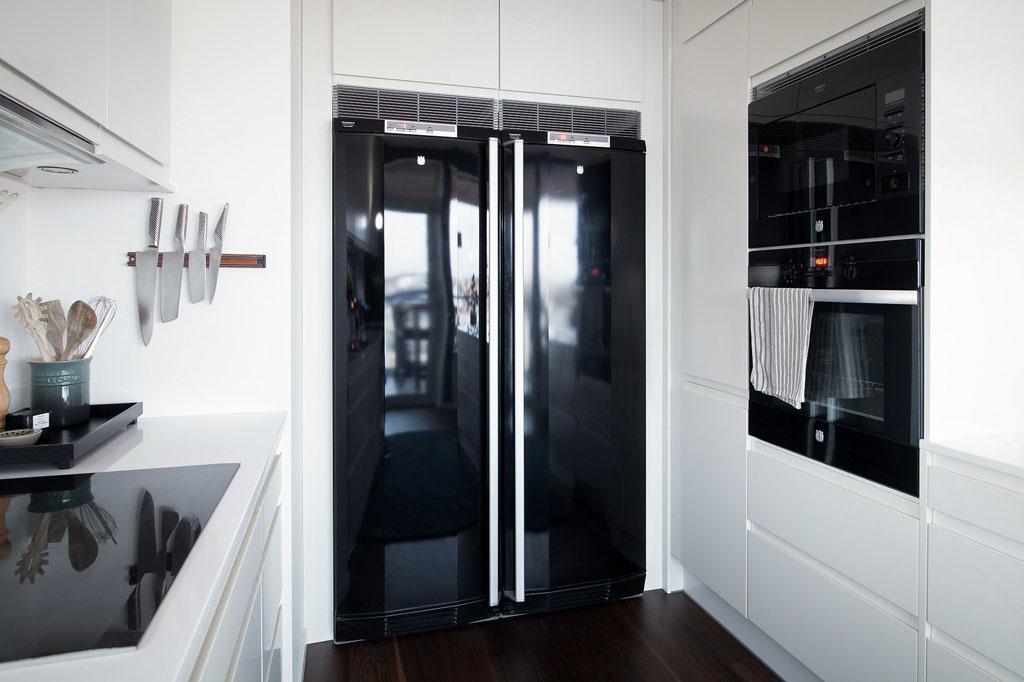 Goteborg-apartment-prodesign-10.jpg