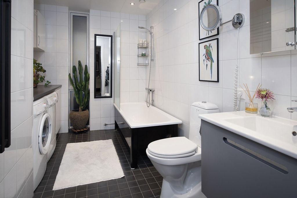 Goteborg-apartment-prodesign-12.jpg
