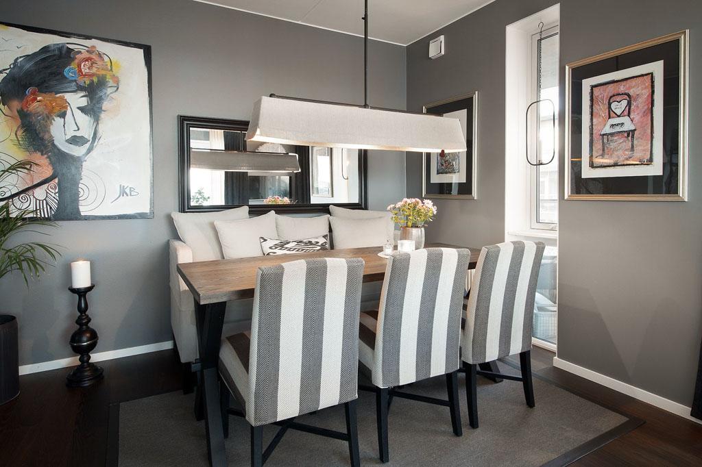 Goteborg-apartment-prodesign-4.jpg