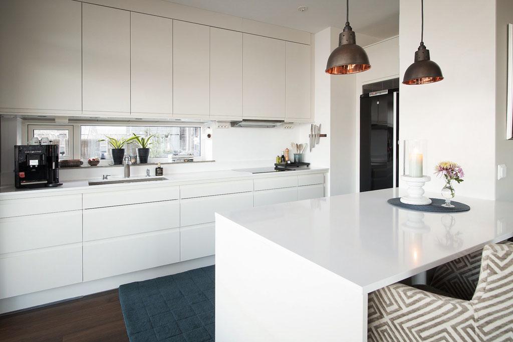 Goteborg-apartment-prodesign-8-1.jpg