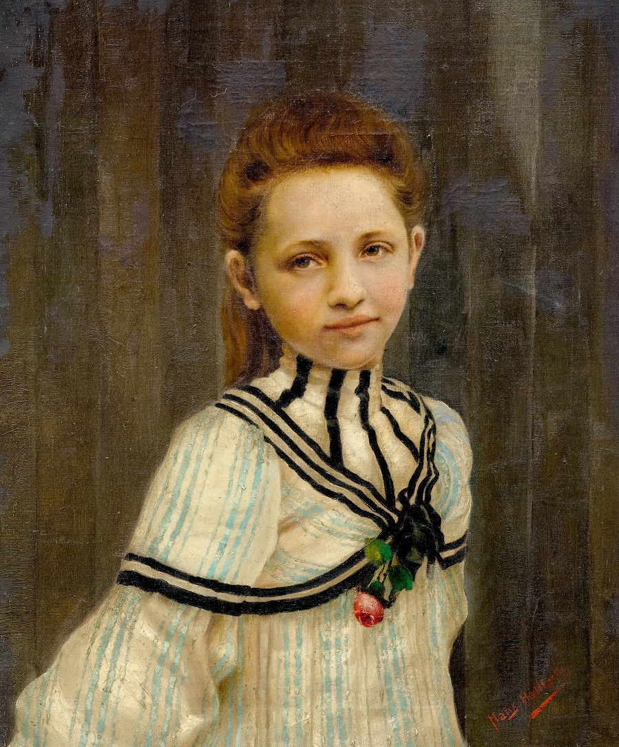 Portrait-of-a-young-girl-possibly-Theresia-of-Bavaria.jpg