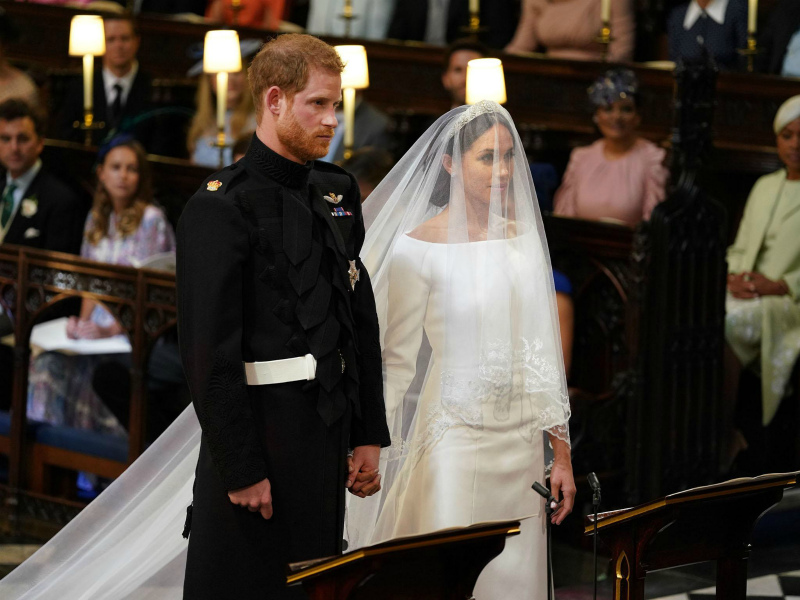 royal-wedding-30.jpg