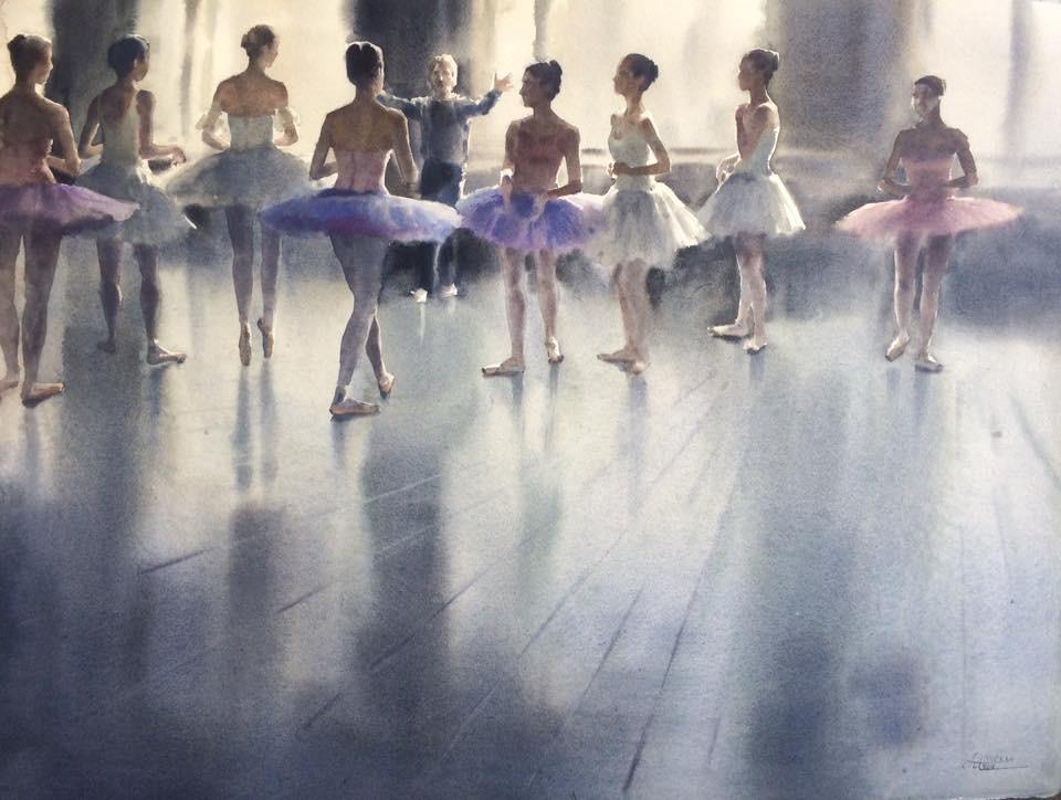 ballet-013-lg.jpg