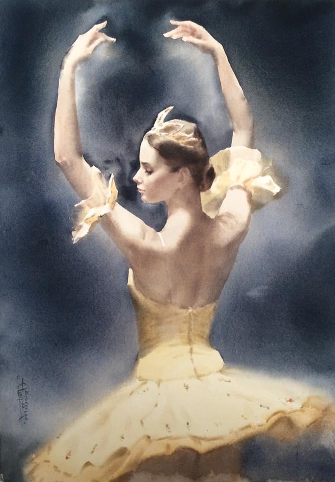 ballet-027-lg.jpg