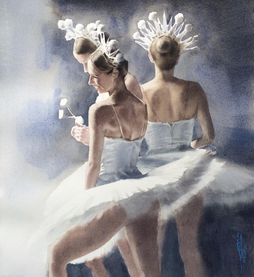 ballet-028-lg.jpg