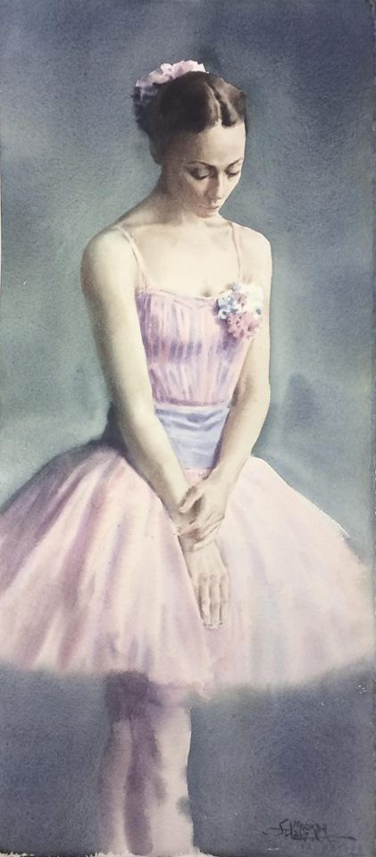 ballet-029-lg.jpg