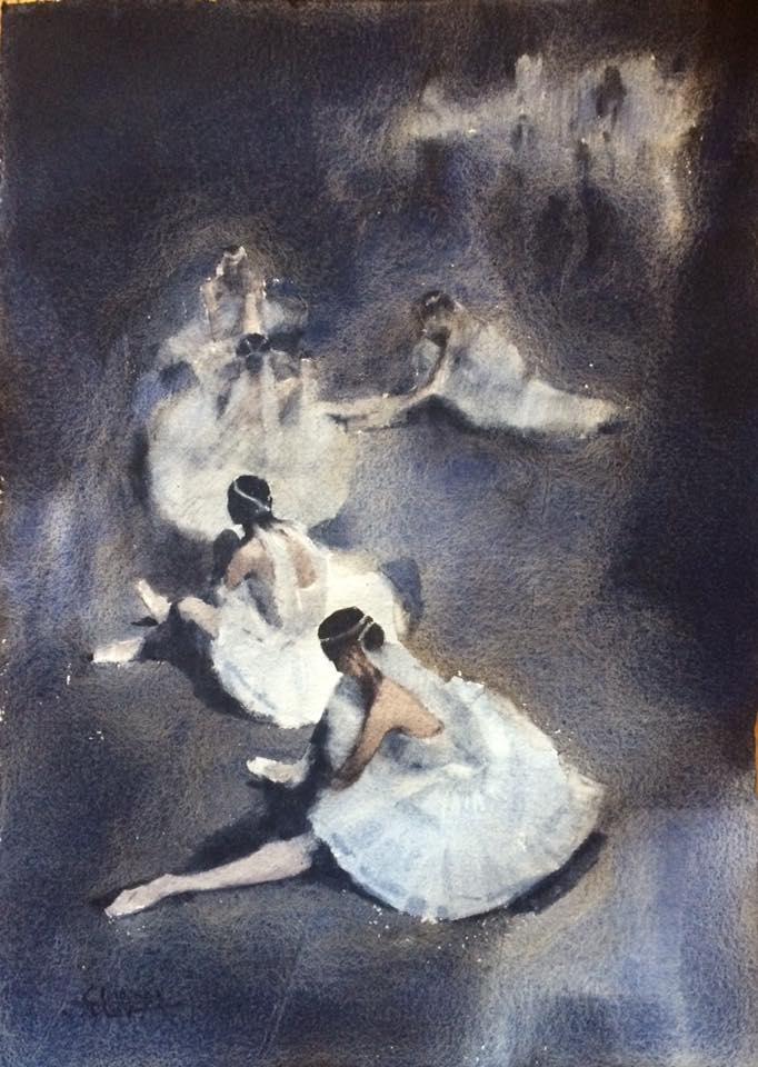 ballet-030-lg.jpg