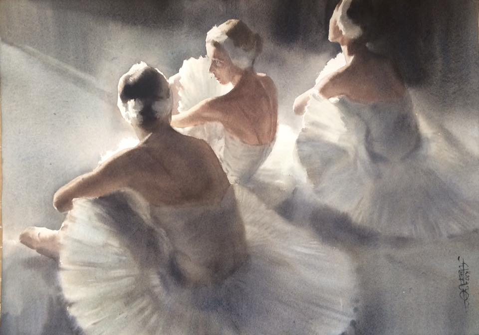 ballet-031-lg.jpg