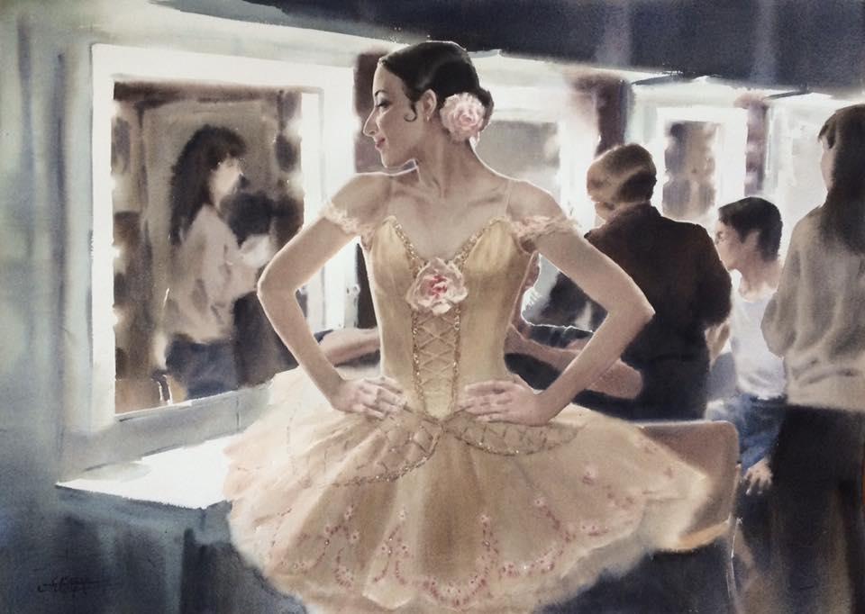 ballet-032-lg.jpg