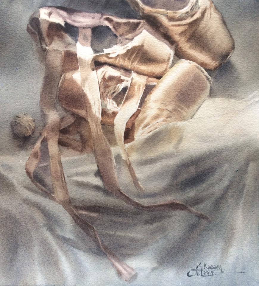 ballet-034-lg.jpg
