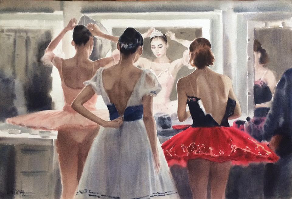 ballet-035-lg.jpg