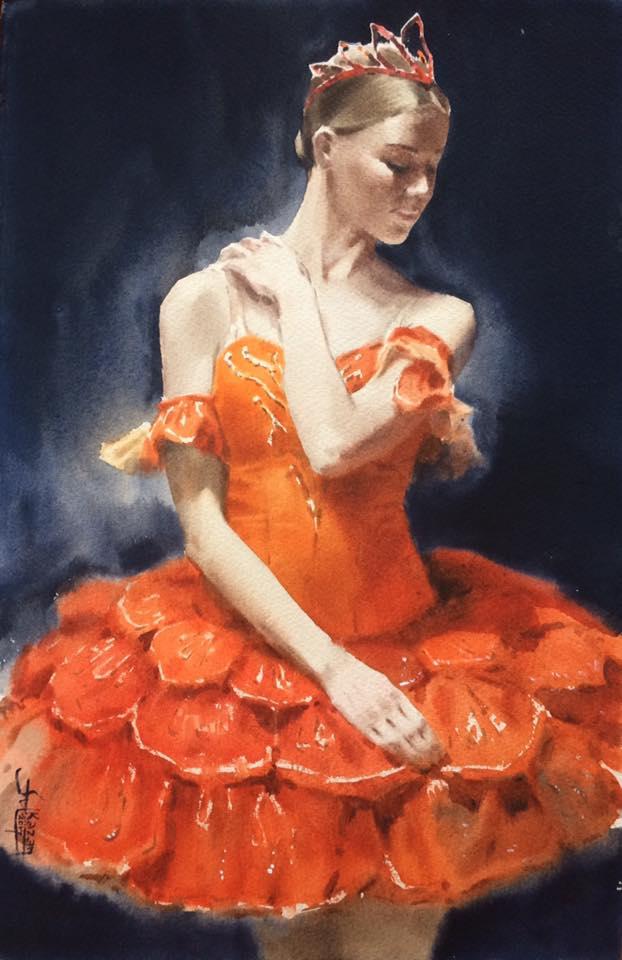 ballet-036-lg.jpg