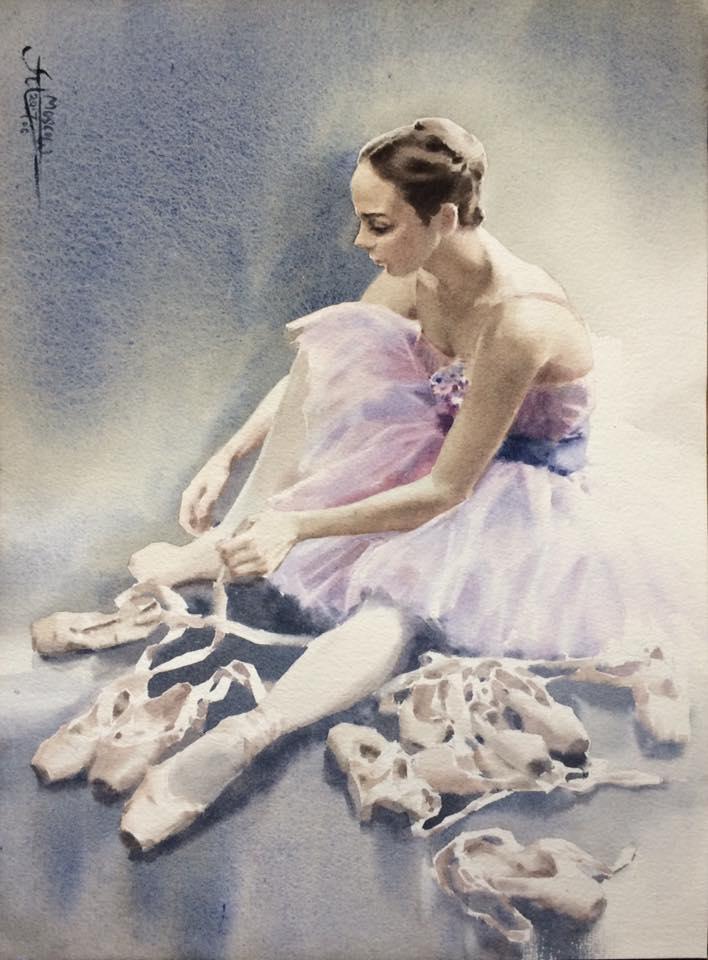ballet-038-lg.jpg