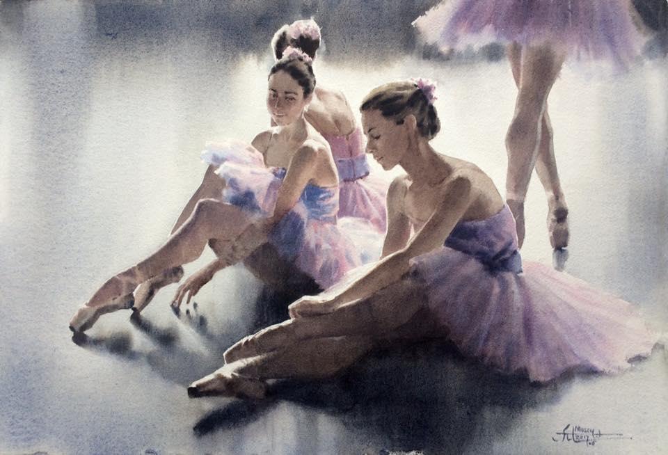 ballet-039-lg.jpg