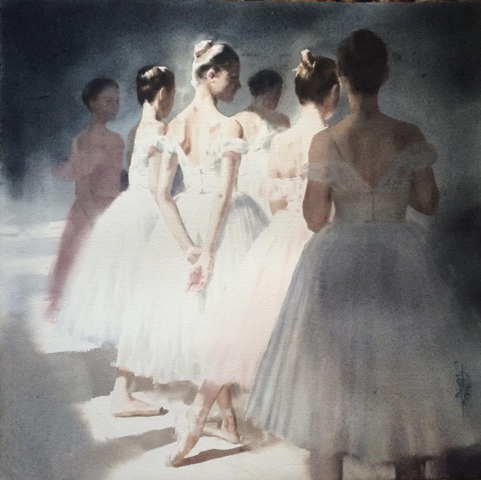 ballet-040-lg.jpg
