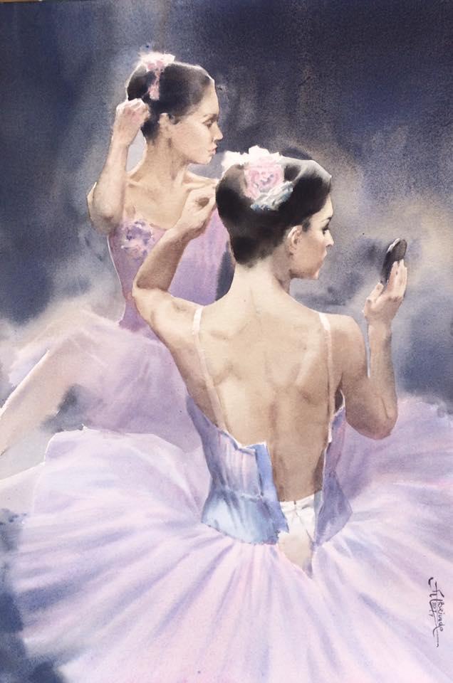 ballet-041-lg.jpg