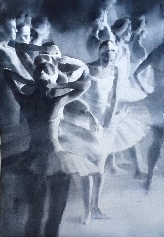 ballet-043-lg.jpg