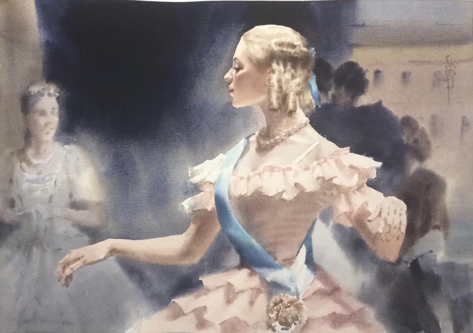 ballet-044-lg.jpg