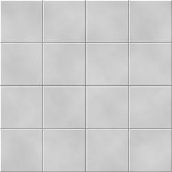 mygkeramik-1.th.jpg