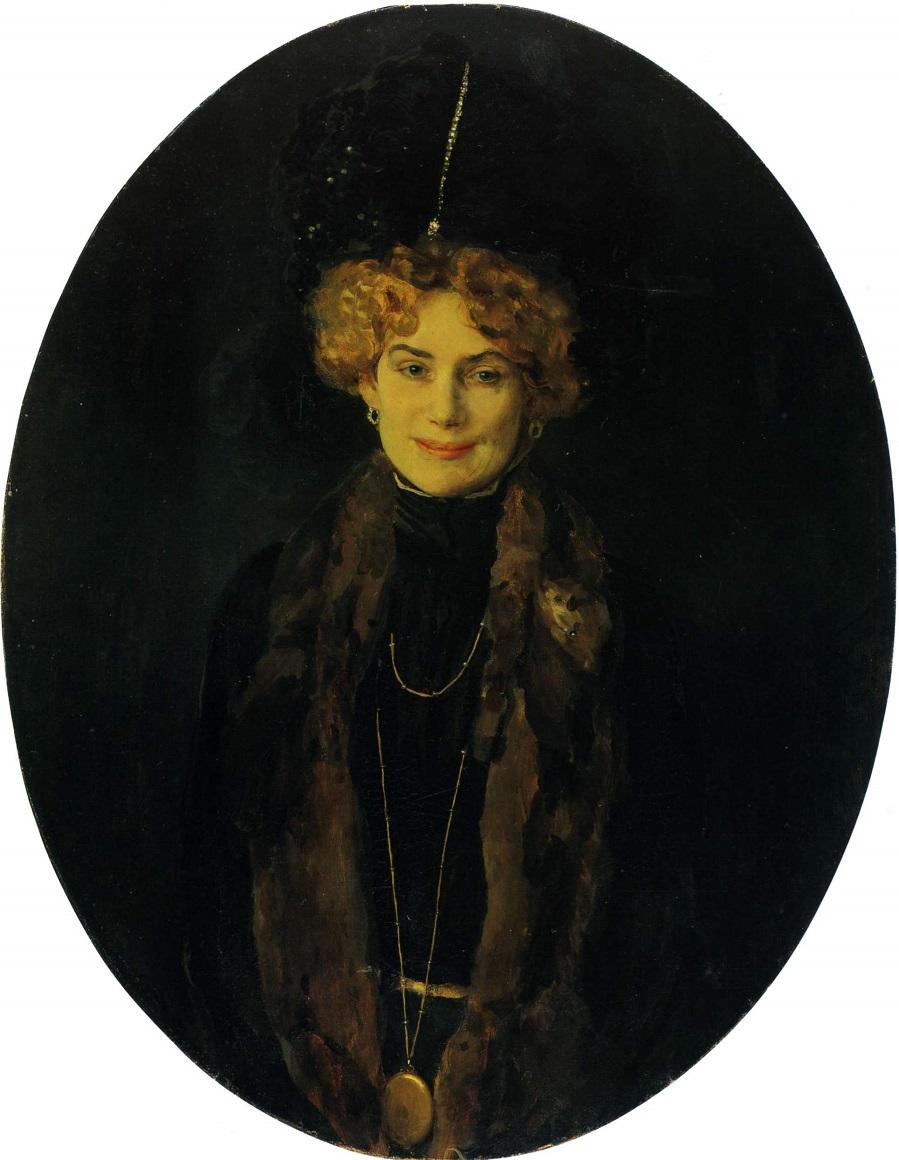 PORTRET-E.M.-BOGOLYBOVOI-.-1900-KIEVSKII-NATIONALNYI-MUZEI-RUSSKOGO-ISKUSSTVA-UKRAINA.jpg
