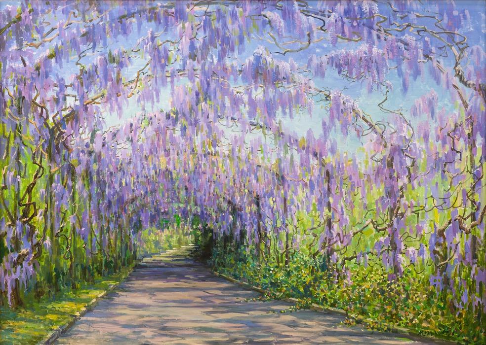 638_Maria_Vishnyak__Oda_Radosti.jpg