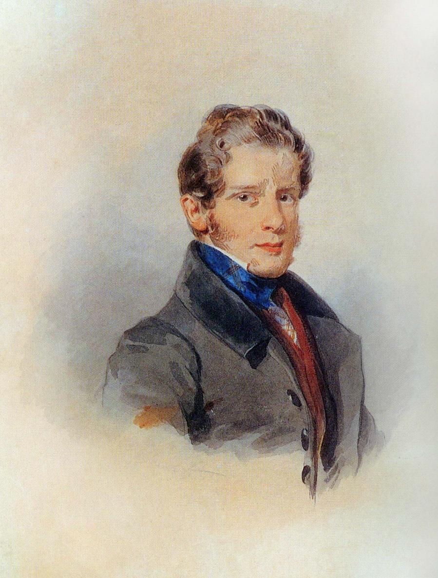 ALEKSANDR-GRIGOREVIC-DEMIDOV-1803-1853-CINOVNIK-STARSII-SYN-G.A.DEMIDOVA..jpg