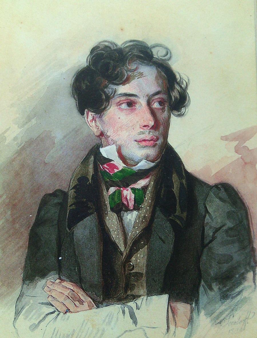 ALEKSANDR-NIKOLAEVIC-KITROVO-1805-1865.jpg
