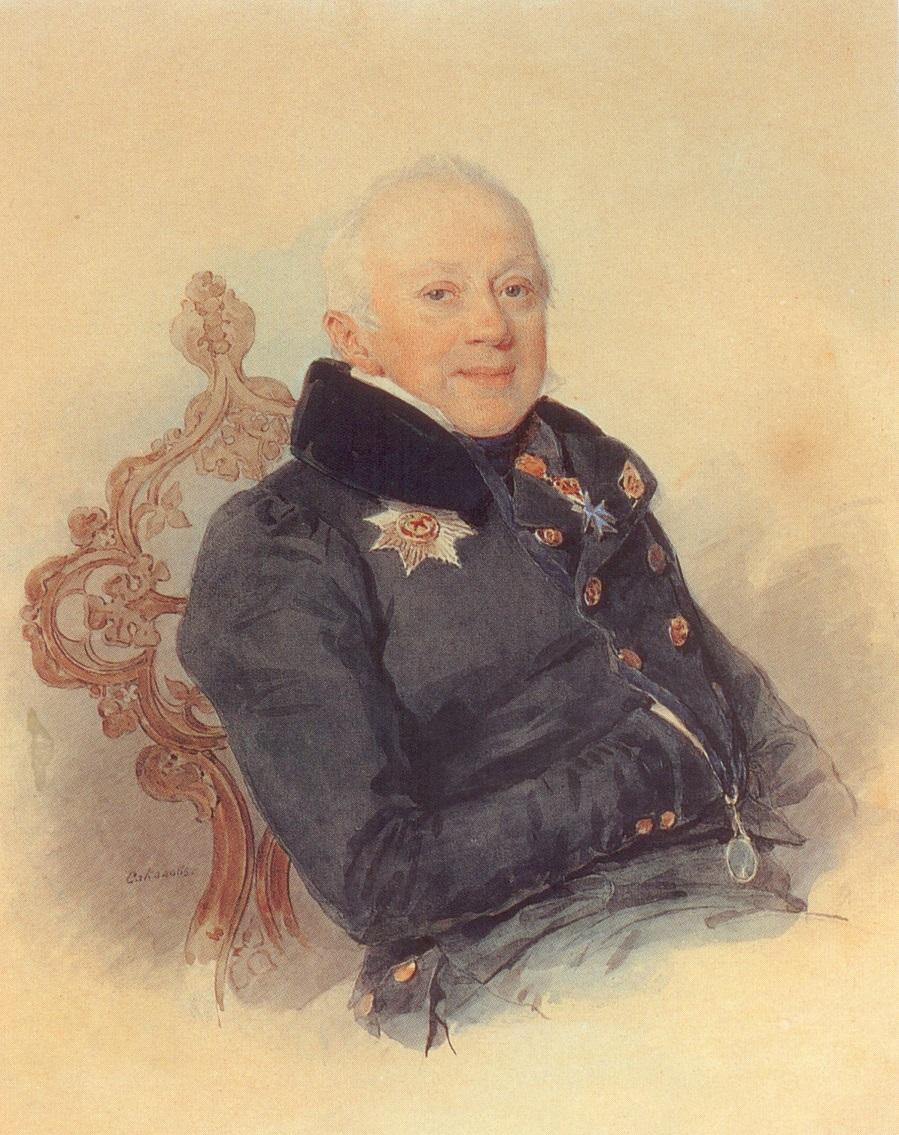 ALEKSEI-NIKITIC-PESUROV-1779-1840.jpg
