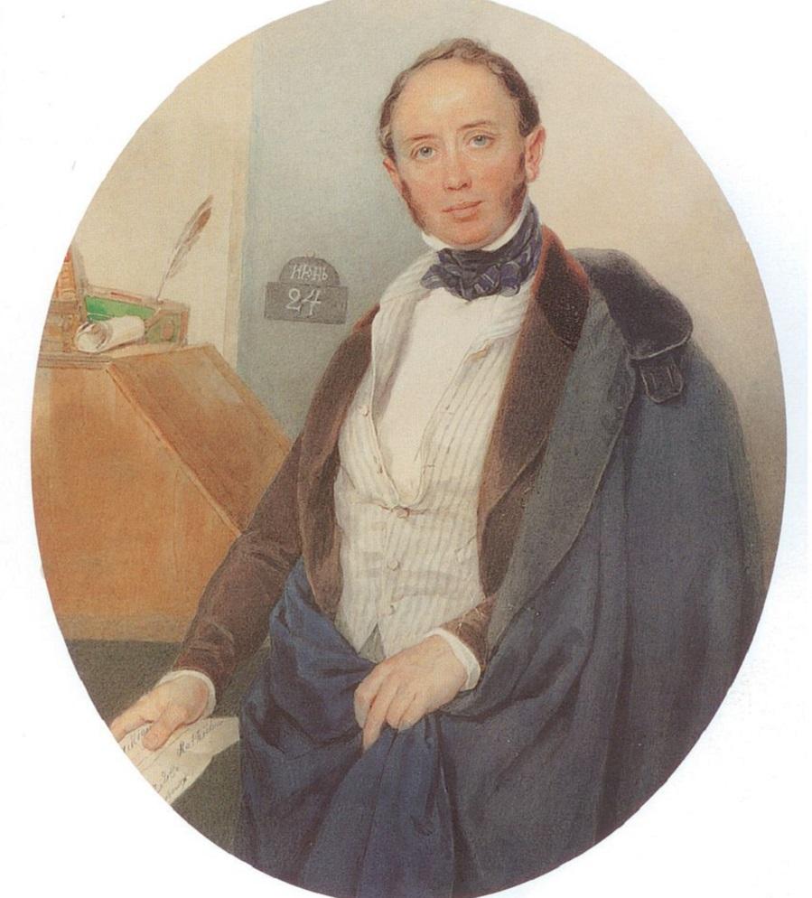 BARON-ALEKSANDR-LYDVIGOVIC-STIGLIT-1814-1884.jpg