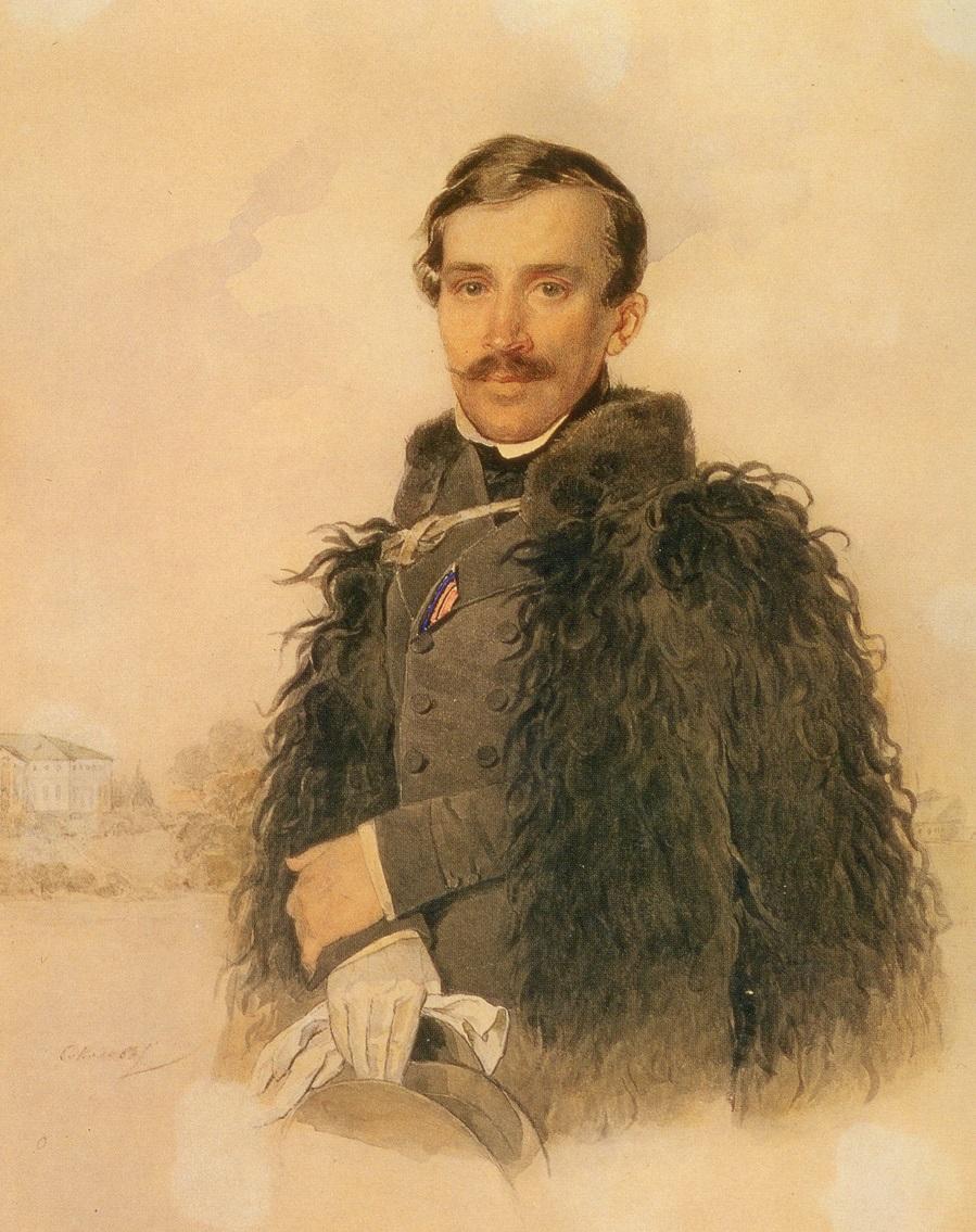 KNYZ-MIKAIL-FEDOROVIC-GOLITYN-1800-1873---POPECITEL-GOLITYNSKOI-BOLNITY..jpg