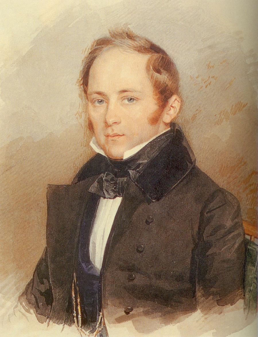 PORTRET-A.A.-BOBRINSKOGO.-1830-E-GG.jpg