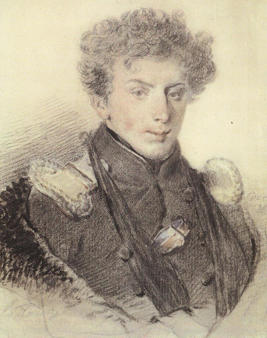 PORTRET-A.A.-POLTORATKOGO.1814.jpg