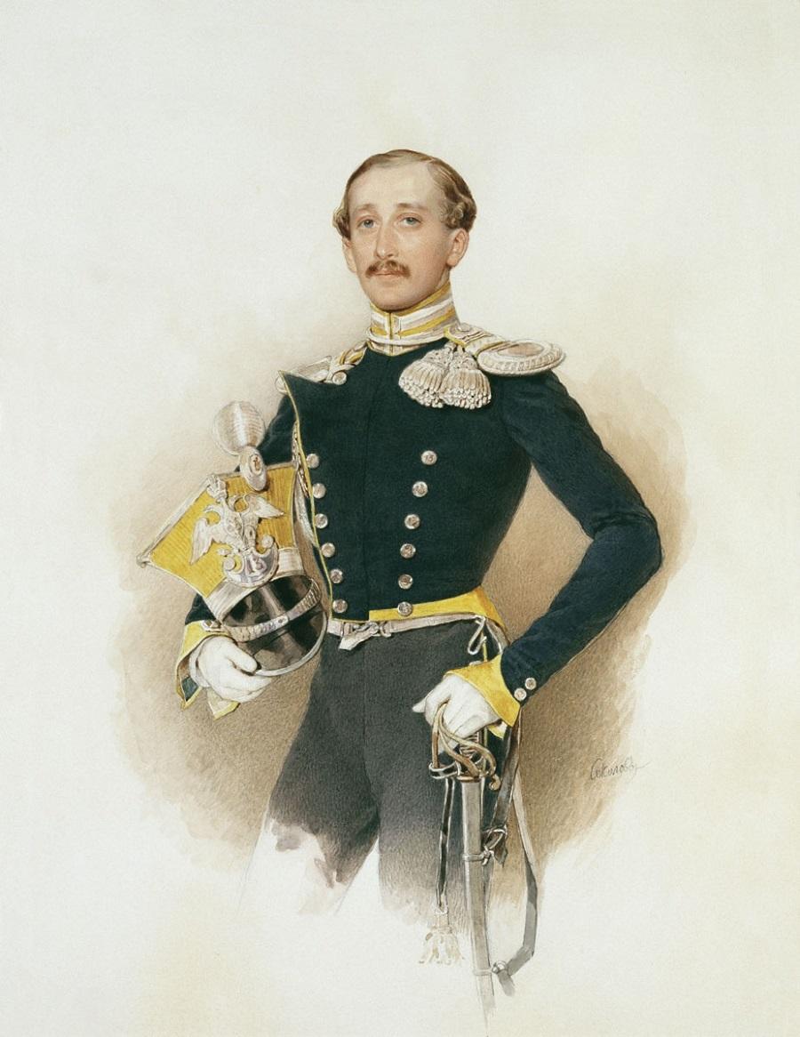 PORTRET-A.V.VELYSEVA.-1847.jpg