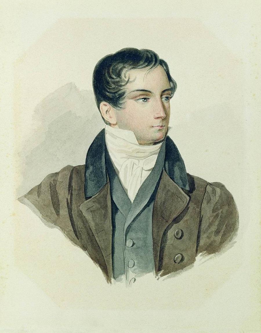PORTRET-D.V.VENEVITINOVA.-1827.jpg