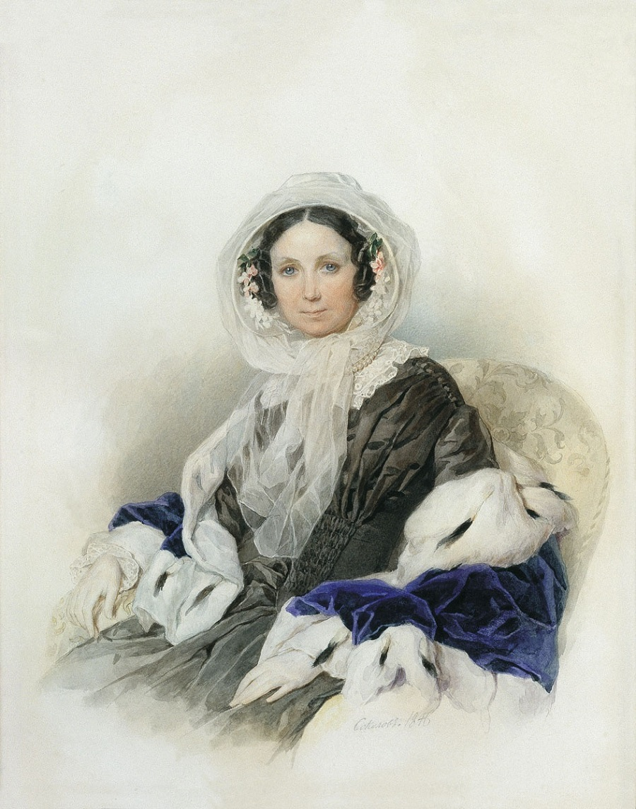 PORTRET-E.F.RYMINOI.-1847.jpg