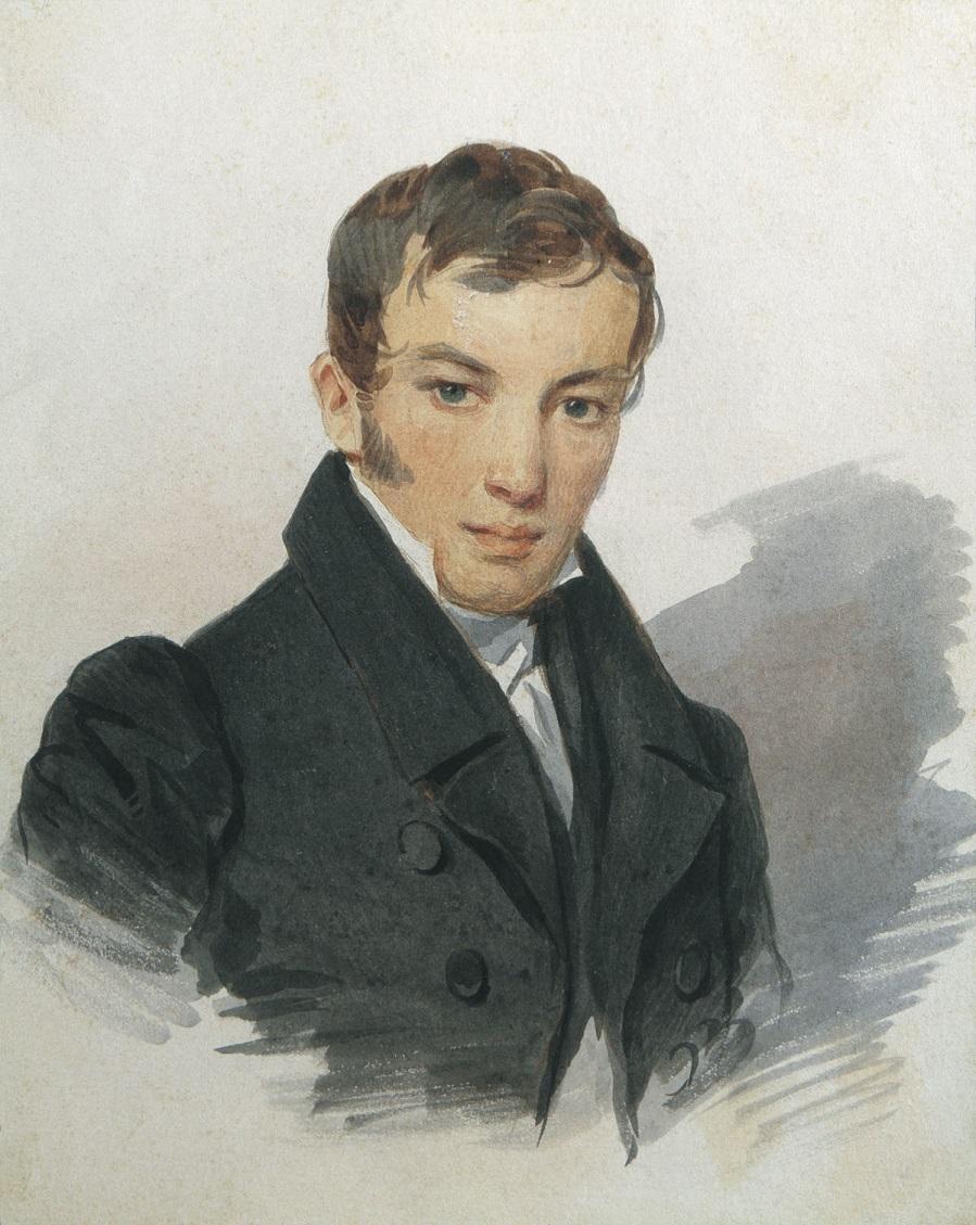 PORTRET-V.A.-ZUKOVSKOGO.-1820-E.jpg