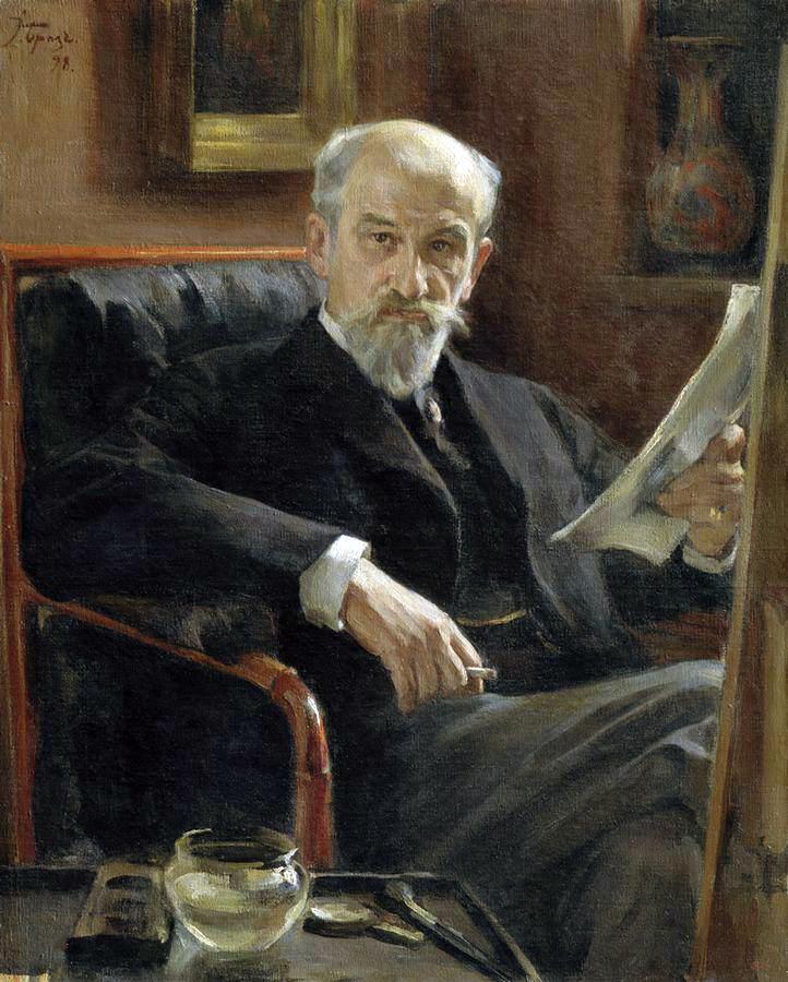 PORTRET-A.-P.-SOKOLOVA-RABOTY-I.-E.-BRAZA-1898-GOSUDARSTVENNYI-RUSSKII-MUZEI.jpg