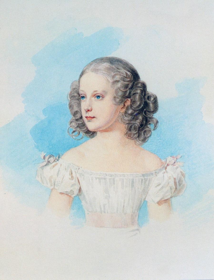 VELIKAY-KNYZNA-MARIY-NIKOLAEVNA.-KONET-1820-K.jpg