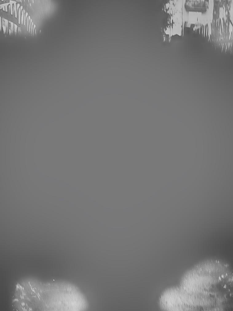 IMG_0822-HDR.jpg
