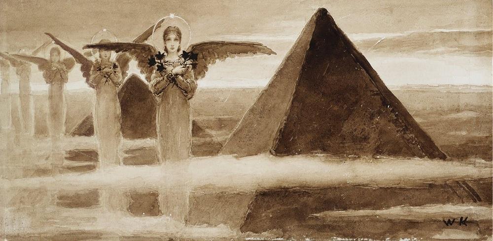 ANGELY-PIRAMID.jpg