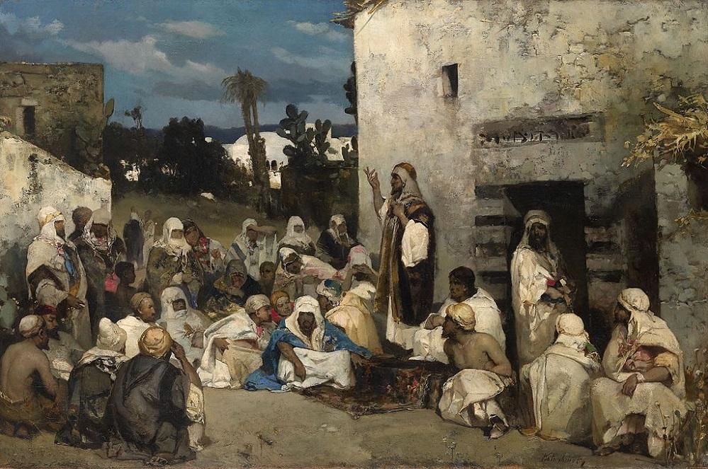 Christ-Preaching-At-Capernaum.jpg