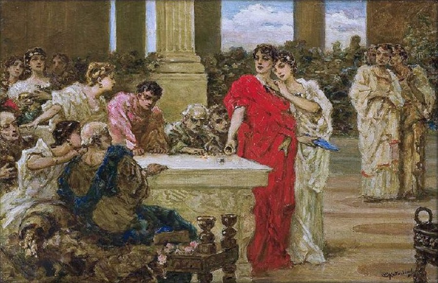 Dicing-in-the-Ancient-Rome..jpg