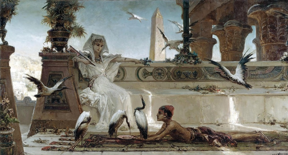KLEOPATRA-Cleopatra_135-K-246_K.M._CASTNOE-SOBRANIE.jpg