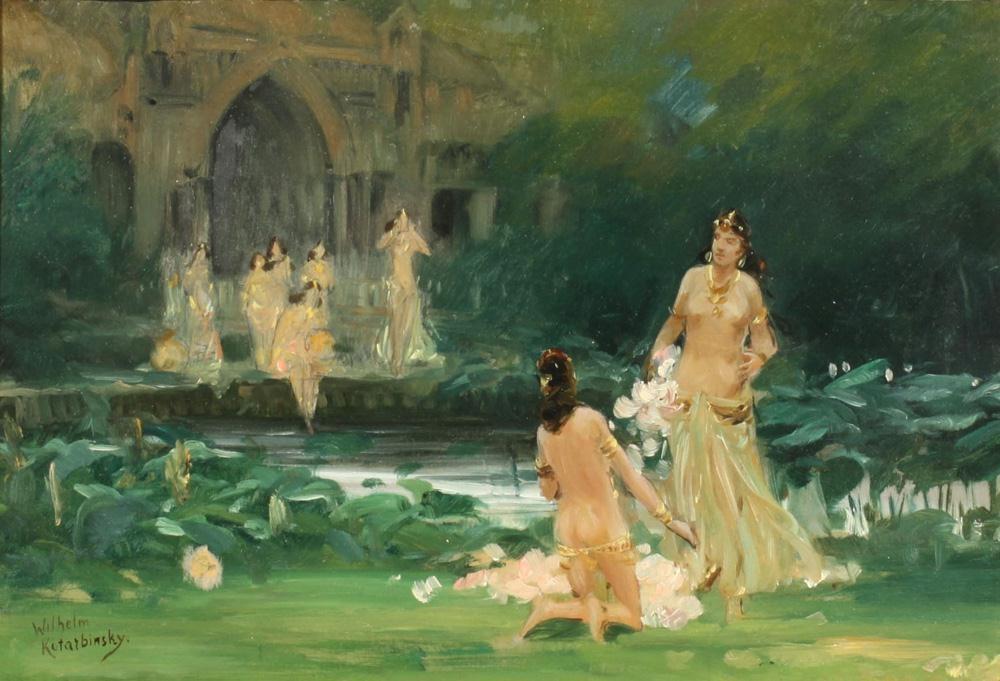 Nymphs-by-a-Lily-Pond.jpg