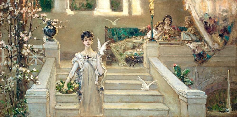 _RIMSKAY-KRASAVITA-S-GOLUBYMI-roman-beauty-with-doves_69-K-138_K.M._CASTNOE-SOBRANIE-PRODANA-1-DEKABRY-2005-V-LONDONE-ZA-461.000.jpg