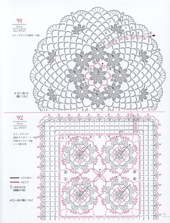 00073.jpg