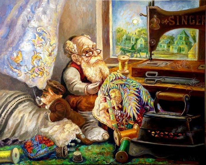 DOMOVOI-PORTNYZKA.png