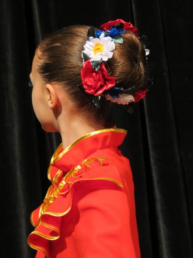 украшения для волос, цветы из атласных лент, украшения на гульку, василек из атласной ленты, ромашка из атласной ленты, роза из атласной ленты, ручная работа, рукоделки василисы, венок из полевых цветов,