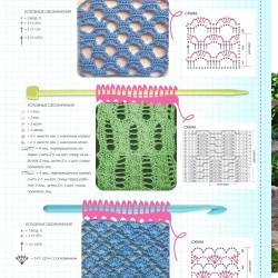 Page_00014.th.jpg